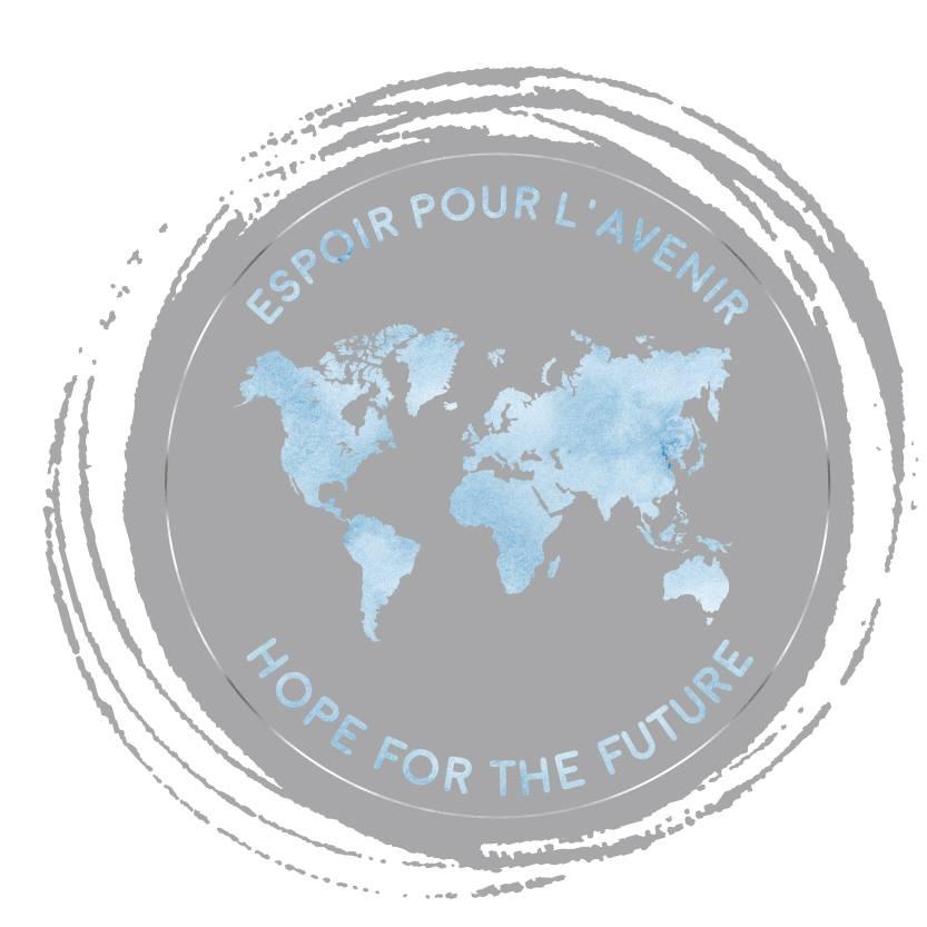 Hope 4 the Future (Espoir pour l'avenir)