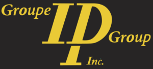 Logo for IDP Group