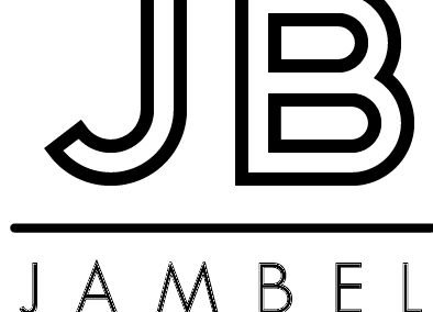 JAMBEL