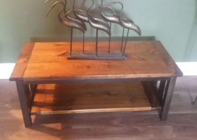 John Besseau Fine Furniture