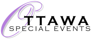 Ottawa Special Events logo