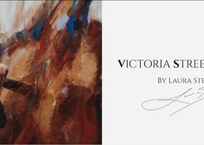 Victoria Street Studios