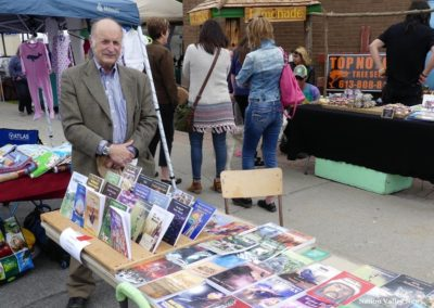 George Laidlaw Books