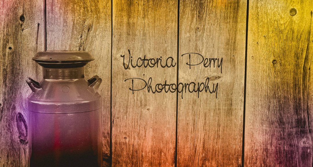 Victoria Perry Photography