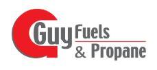Guy Fuels & Propane