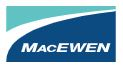 MacEwen Gas logo