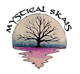 Mystical Skais