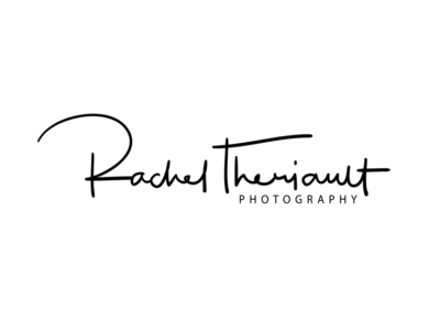 Rachel Theriault Photography