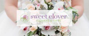 Sweet Clover logo