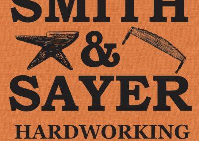 Smith & Sayer