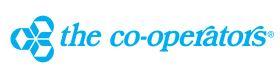 The Cooperators Insurance logo