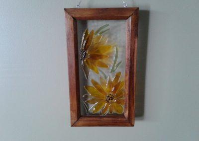 Up The Creek Glass Studio
